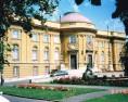 A Debreceni Déri Múzeum