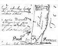 térkép 1744
